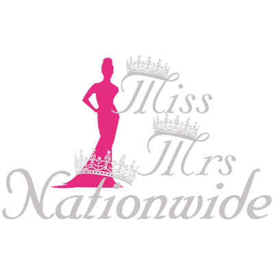 Miss and Mrs Nationwide 400q l g